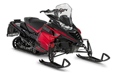 2016 SRViper L-TX DX