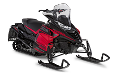2016 SRViper R-TX DX
