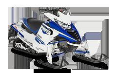 2016 SRViper R-TX SE