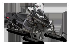 2016 SRViper S-TX 146 DX